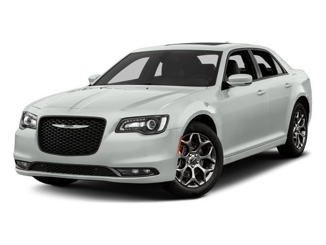 2018 dodge 300. interesting 2018 2018 chrysler 300 300s in clearwater fl  dayton andrews dodge  jeep ram clearwater and dodge f