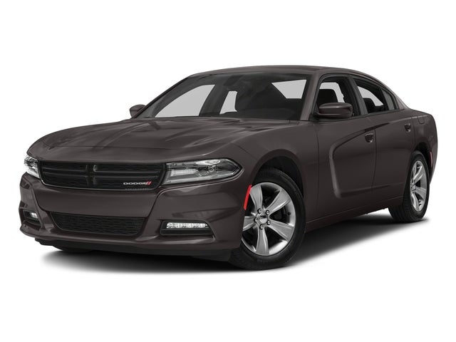 2018 Dodge Charger Sxt Plus Rwd Clearwater Fl Belleair