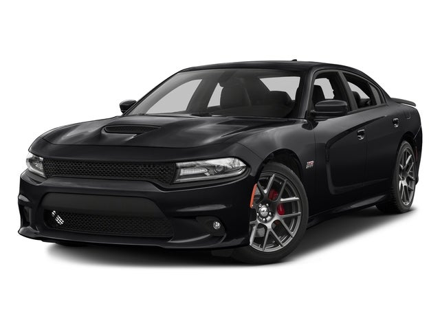 2018 Dodge Charger Daytona 392 Clearwater Fl Belleair
