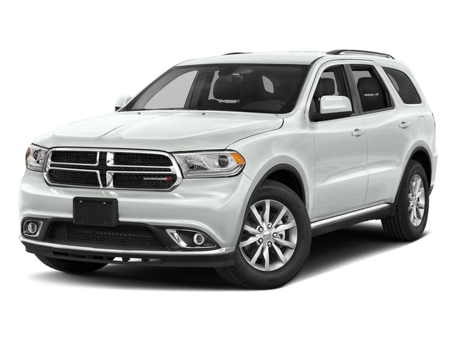 Dayton Andrews Dodge 2018 Dodge Reviews