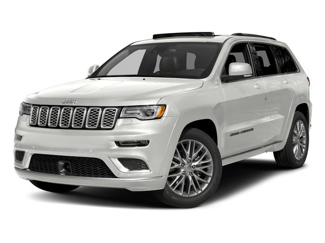 2018 jeep grand cherokee summit 4x2 clearwater fl belleair dunedin largo florida 1c4rjejg3jc109436. Black Bedroom Furniture Sets. Home Design Ideas