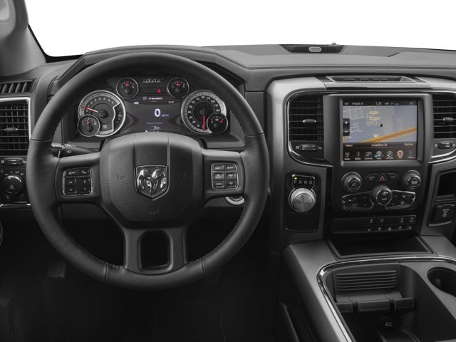 Steve Landers Dodge >> 2017 Dodge Ram Warning Lights | Decoratingspecial.com
